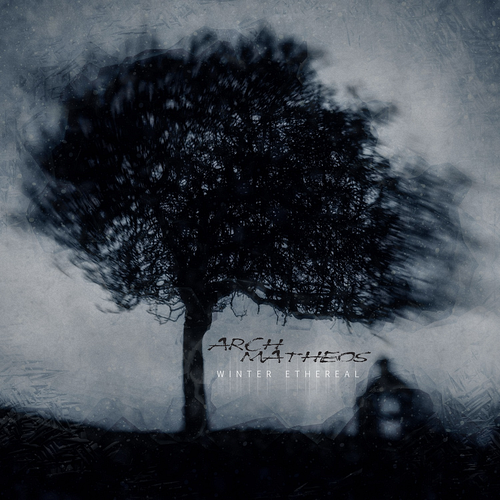 Arch / Matheos - Winter Ethereal
