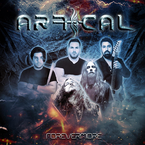 Artical - Forevermore