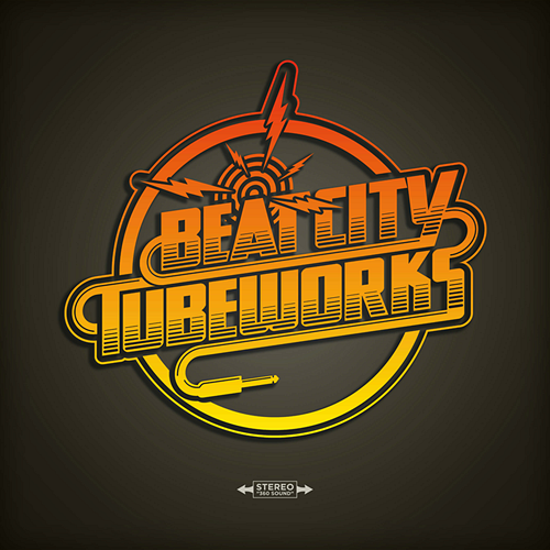 Beat City Tubeworks - I Just Cannot Believe It´s The Incredible...