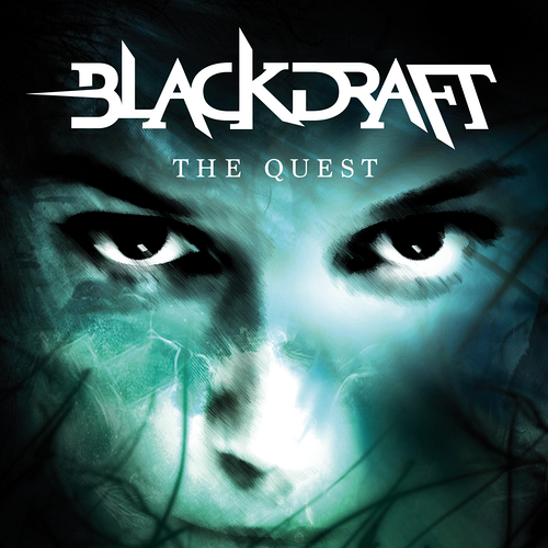 Blackdraft - The Quest