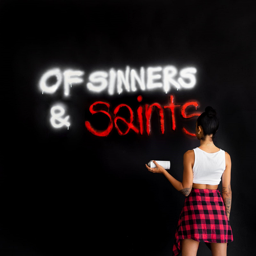 Call Me Peter - Of Sinners & Saints
