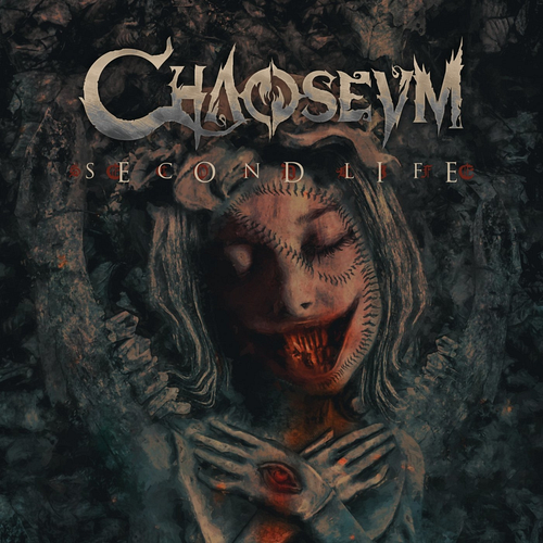 Chaoseum - Second Life