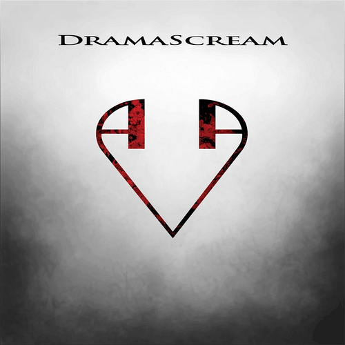 DramaScream - In Your Mind