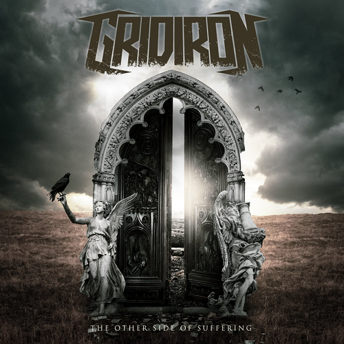 Gridiron - The Other Side Of Suffering