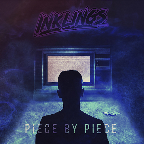 Inklings - Piece By Piece