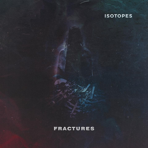 Isotopes - Fractures