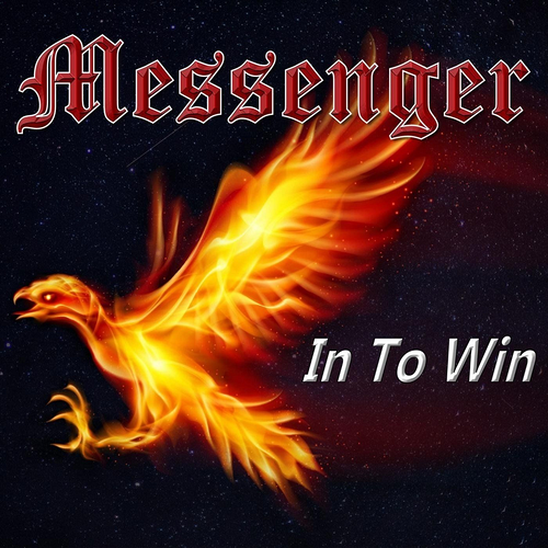 Messenger - In To Win
