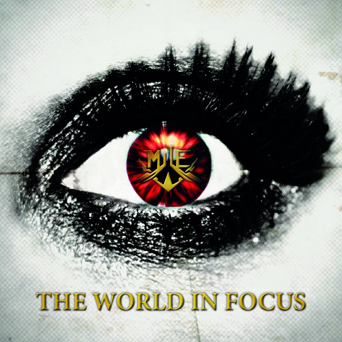 Mile - The World In Focus