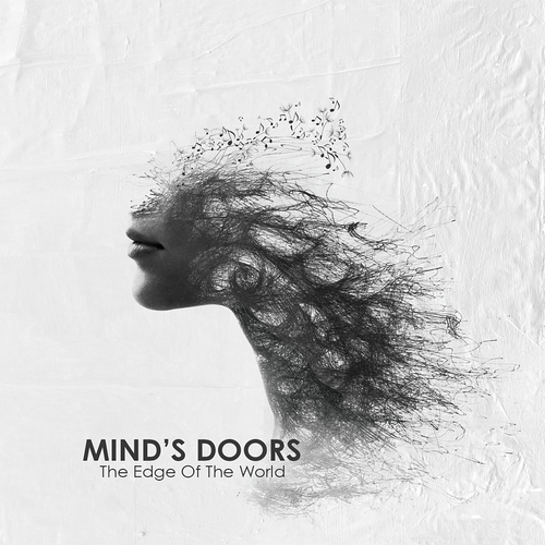 Mind's Doors - The Edge Of The World