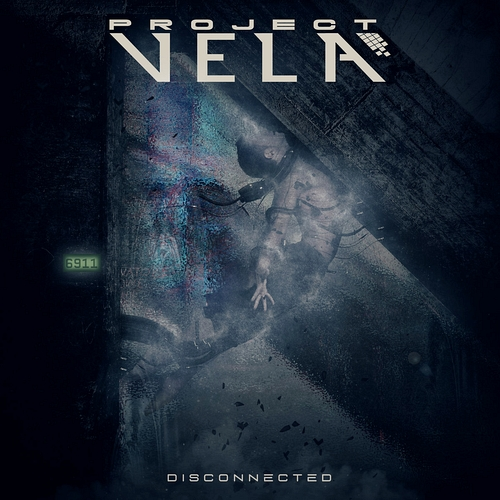 Project Vela - Disconnected