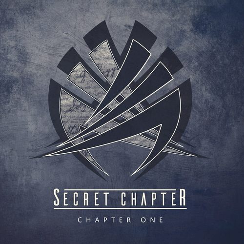 Secret Chapter - Chapter One