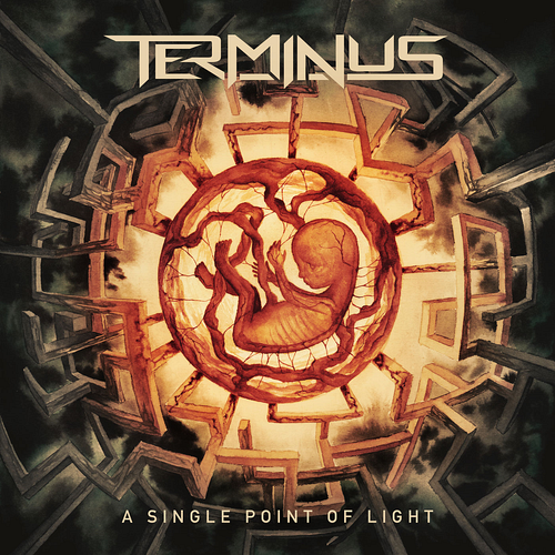 Terminus - Fortune Looming