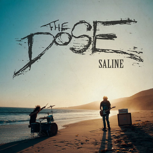 The Dose - Saline