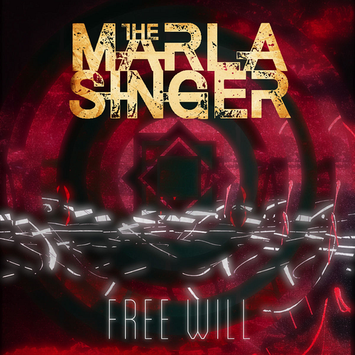 The Marla Singer - Free Will