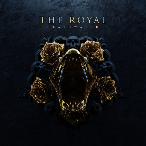 The Royal - Deathwatch
