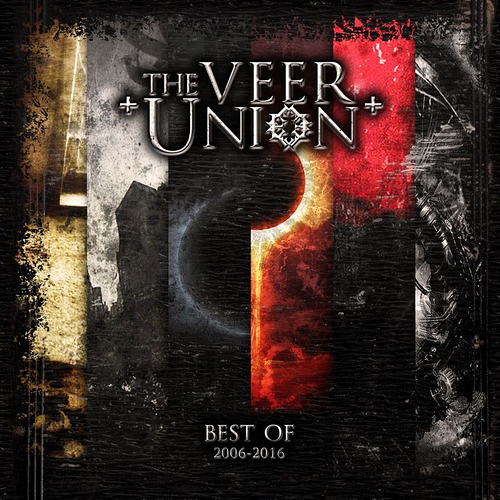 The Veer Union - Best Of 2006 - 2016