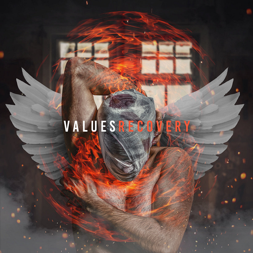 Values - Recovery
