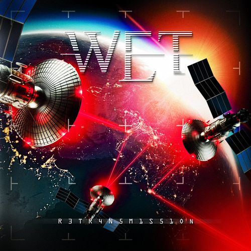 W.E.T. - Retransmission